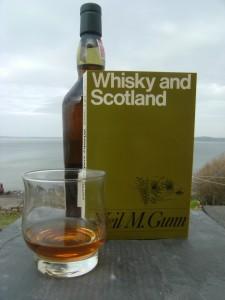 Neil Gunn Book 004 (2)