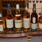 Oban Distillery  (1024x715)