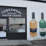 Tobermory ~