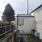 wood chip boiler (681x1024)