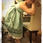 Bruichladdich Dress