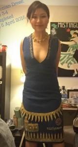 Kilchoman Dress (342x640)