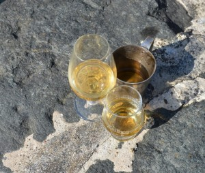 3 Glasses Ardbeg 2016 (640x541)