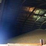 Barley Store Buckie 2 (640x426)