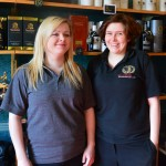 bUNNAHABHAIN gIRLS