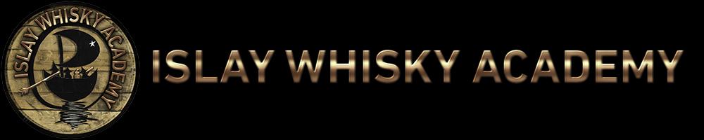 Islay Whisky Academy