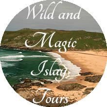 Islay Whisky Tours Scotch Tours of Islay